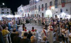 """Solennità di San Rufino 2019, Sorrentino: """"Siamo amministratori e non predatori del creato"""""""