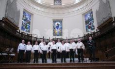 Edizione 2019 di Assisi Pax Mundi, il programma di venerdì e sabato