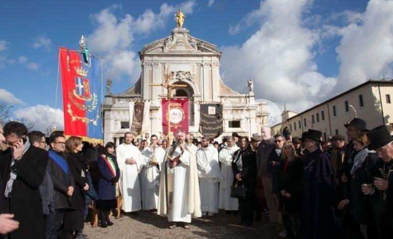 Piatto di Sant'Antonio 2019, le scuole protagoniste giovedì 17 gennaio