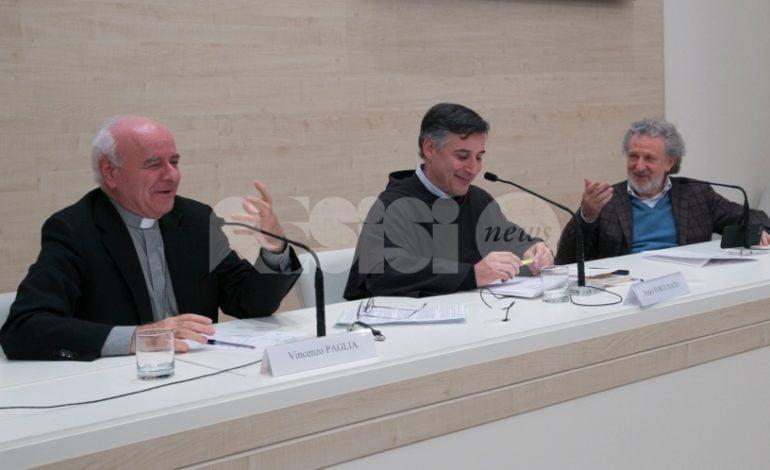 I globi di Padre Vincenzo Coronelli protagonisti al Sacro Convento
