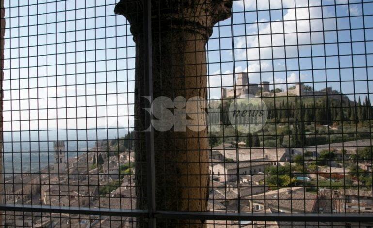 Gli eventi del Ferragosto 2018 ad Assisi: rinviato al 20 agosto il concerto di Fabrizio Moro