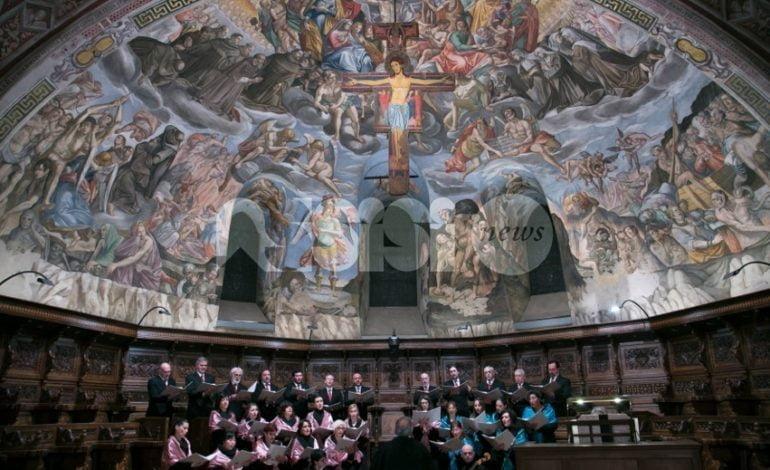 Alla Luce di una Stella 2018, appuntamento il 28 dicembre in Basilica Inferiore