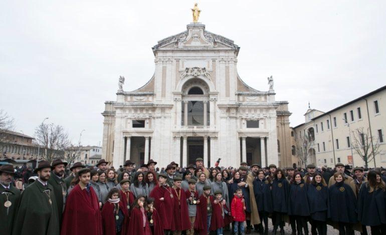 Piatto di Sant'Antonio 2019, un successo anche social: i numeri