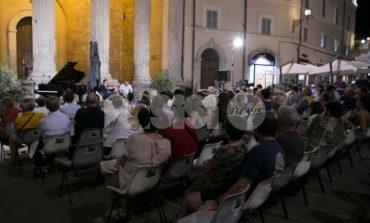 Umbria e California dialogano a Universo Assisi 2019: domani il finale (con cambi) del Festival