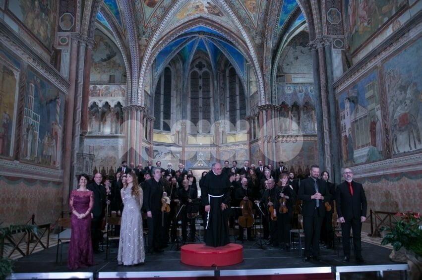 Dedicazione della basilica di san francesco 2018 gioved convegno e docu fiction assisinews - La tavola rotonda assisi ...