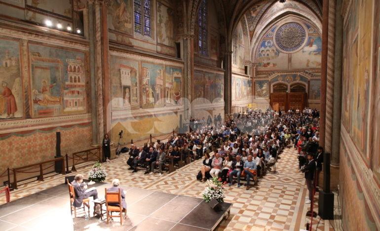 Cortile di Francesco 2019, venerdì la giornata dedicata all'immigrazione