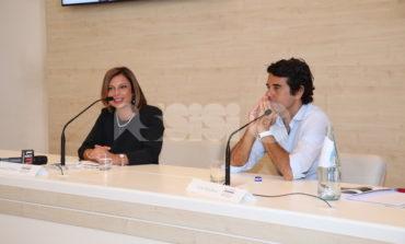 Francesca Di Maolo dice no: non sarà la candidata del Patto Civico M5s-Pd alle Regionali 2019