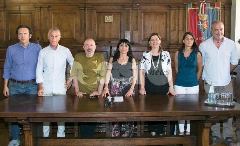 Rimpasto di giunta ad Assisi: fuori Travicelli, Rota assessore all'urbanistica