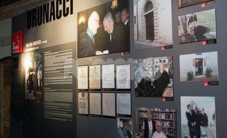Museo della Memoria, ad Assisi visite e laboratori anche per studenti