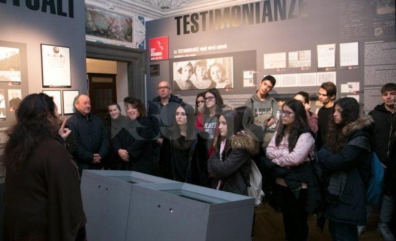 Assisi medaglia d'oro al merito civile: come la Città salvò centinaia di ebrei