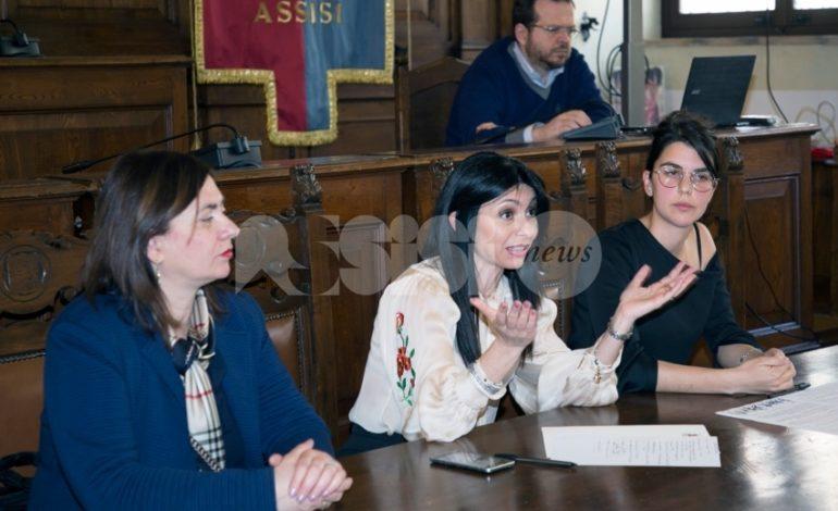 Gli eventi ad Assisi nel 2019: il programma da aprile a dicembre