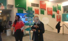 Fondi europei per Bastia Umbra, Bettona e Cannara: come vengono spesi