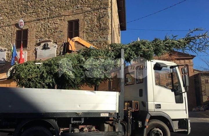 A Bettona torna Sapori e profumi di olio e di vino 2017