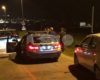 Incidente stradale a Campiglione, ci sarà l'autopsia