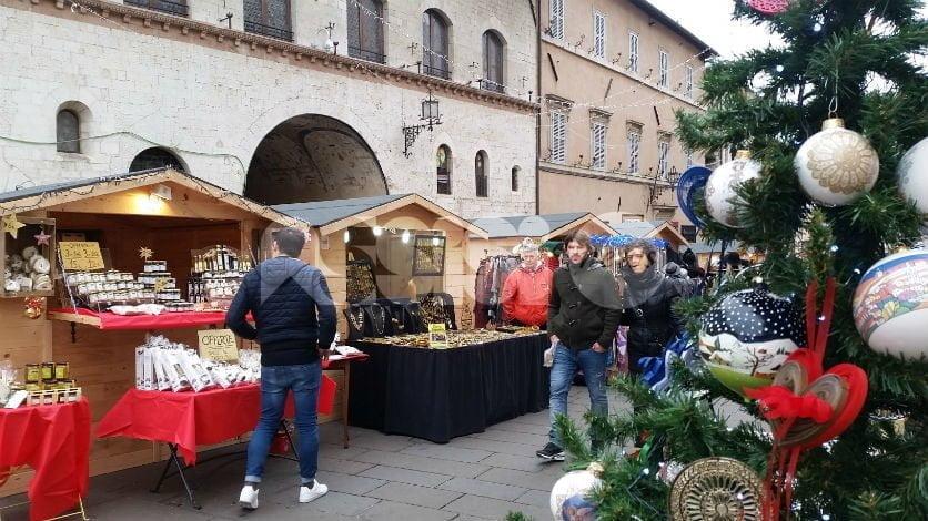 """Terremoto, Confcommercio Assisi chiede """"miglior comunicazione dei fatti"""""""