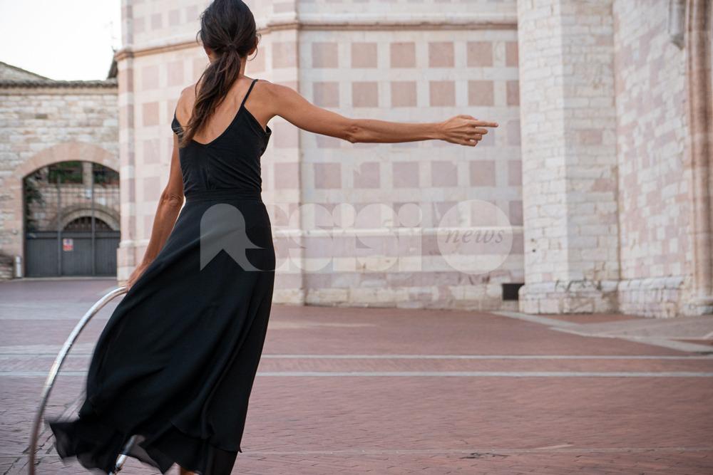 Ogni angolo Ogni Pietra, grande successo di pubblico per l'Assisi nascosta e diversa (foto)