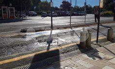 """Assisi Domani: """"Degrado delle strade ultradecennale, stiamo risolvendo"""""""