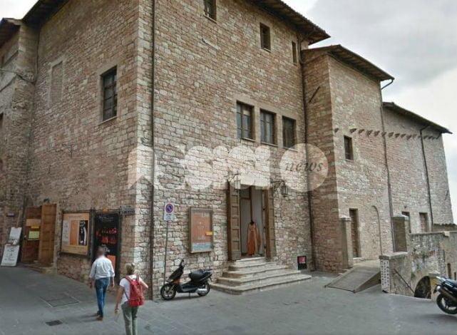 "Teatro Metastasio, don Vittorio Peri: ""Auspico verità e dialogo"""