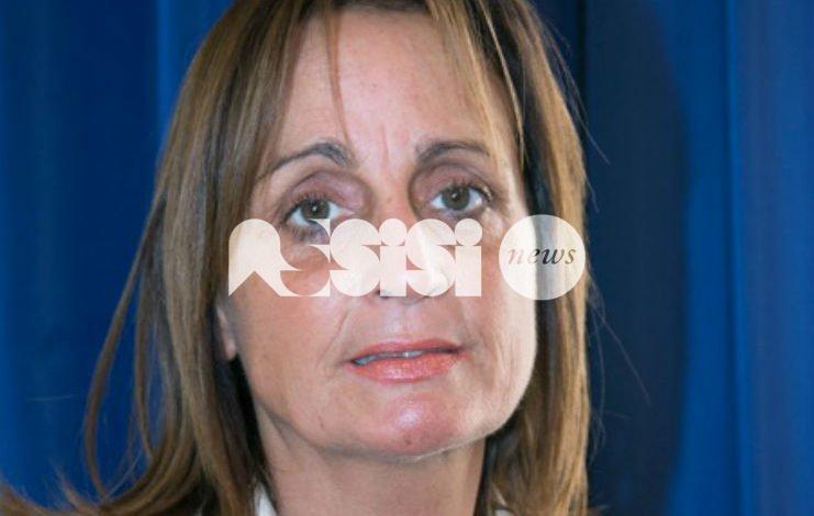 Claudia Travicelli: 'Costretta a dimettermi, ecco i miei risultati'