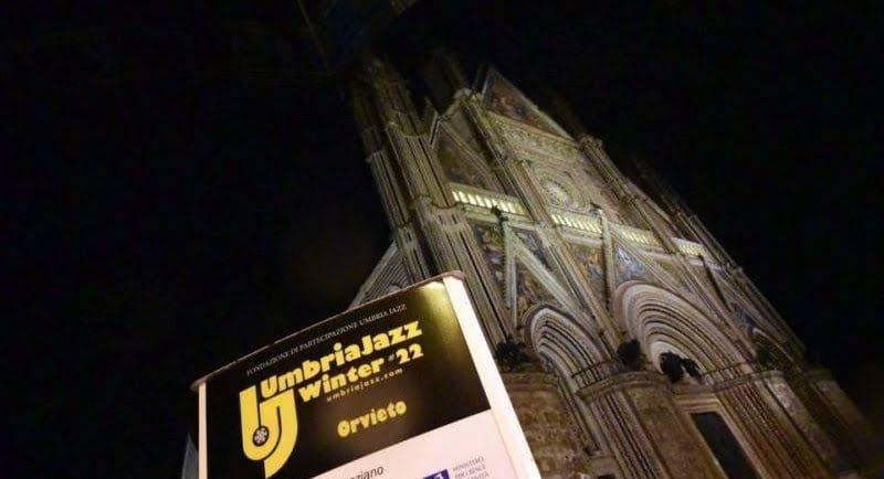 Umbria Jazz Winter 2016, programma dal 28 dicembre al 1 gennaio