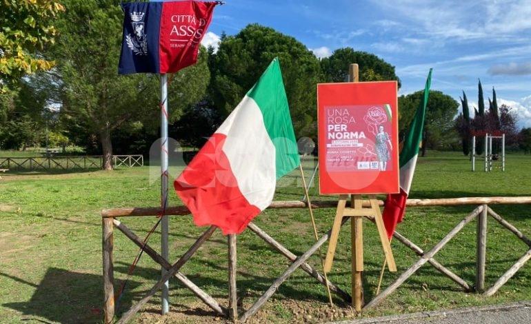 Giardini Norma Cossetto, ancora polemiche per l'intitolazione