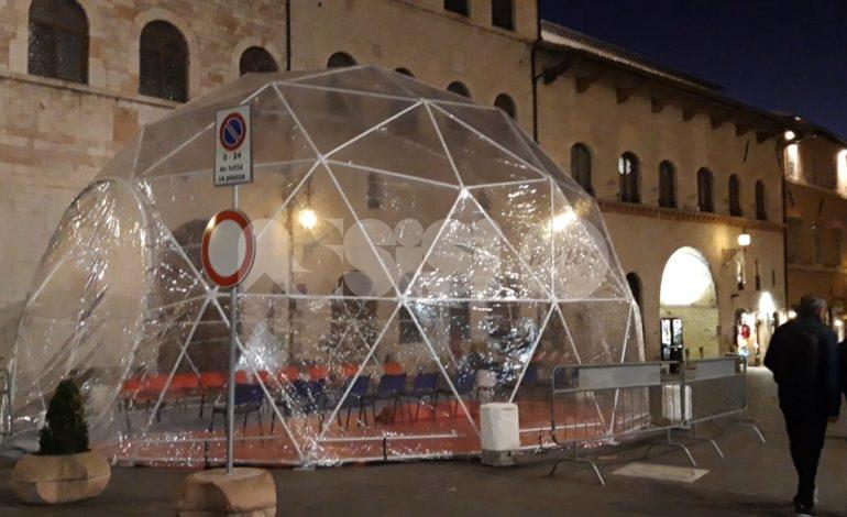FuturAssisi, arriva in Umbria FuturItalia, progetto del Miur sull'innovazione didattica