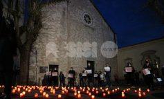 FAST Confcommercio Umbria, nasce l'associazione delle attività commerciali e artigiane legate al turismo