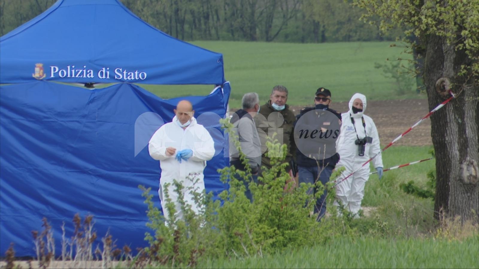 Morte di Samuele De Paoli, l'autopsia: ipotesi crisi cardiaca da strangolamento