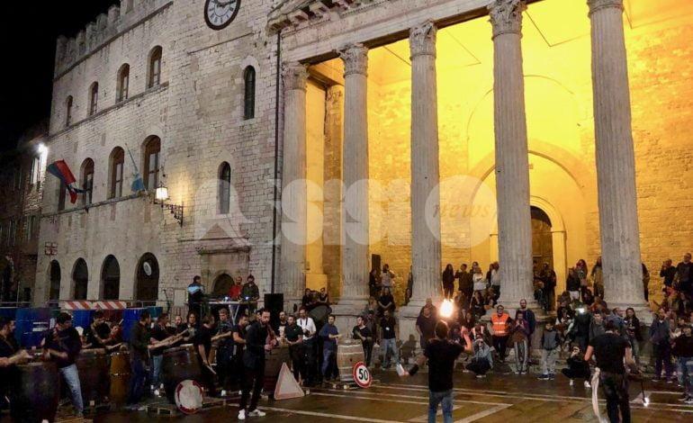 Calendimaggio Open 2019 tra musica e teatro: il programma