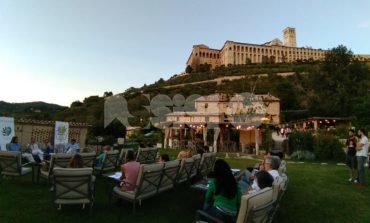 Canaparte Festival 2019, ad Assisi due giorni dedicati alla canapa: il programma