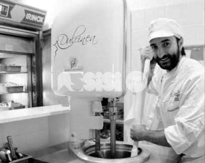Gelaterie d'Italia Gambero Rosso 2017: Dulcinea ottiene due coni su tre