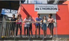 Erasmus + Ka 229, conclusa al Polo Bonghi la prima di 4 mobilità che apre le porte del futuro