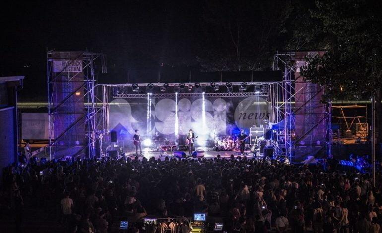 Riverock Festival 2018, ad Assisi concerti e grandi artisti: il programma