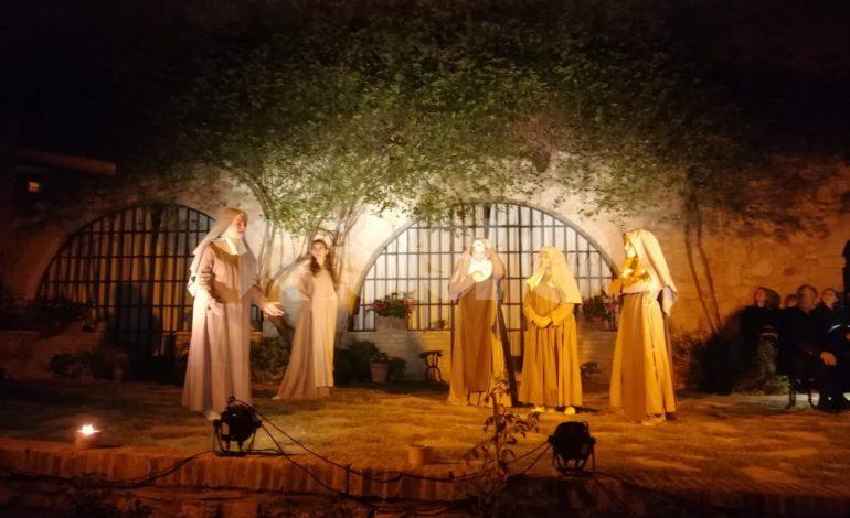 Assisi celebra la Festa del Voto 2018: il programma del 22 giugno