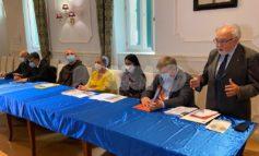 Festa di San Francesco ad Assisi 2020, la Regione Marche protagonista: il programma