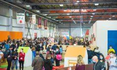Eurochocolate 2021, doppio sold out per gli special event