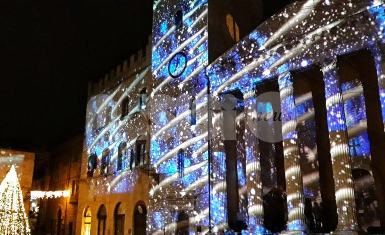 Turismo gay friendly, l'Umbria trionfa con Assisi (soprattutto a Natale)