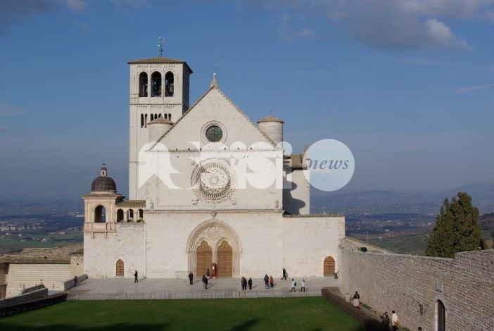 Settimana di preghiera per l'unità dei cristiani ad Assisi dal 18 al 25 gennaio