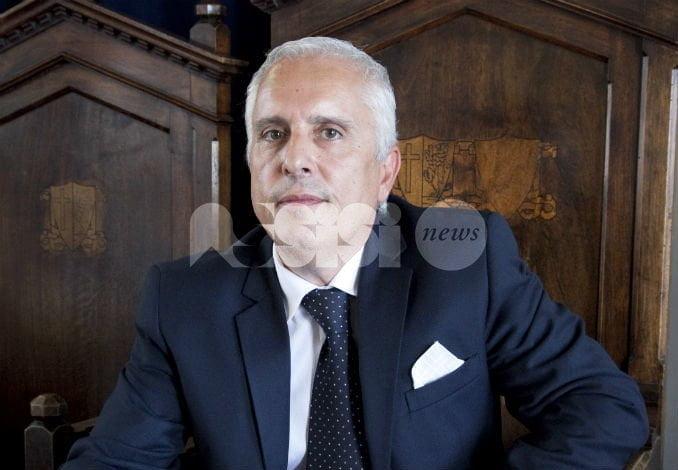 Confcommercio di Assisi chiede no tax area alla giunta causa crisi