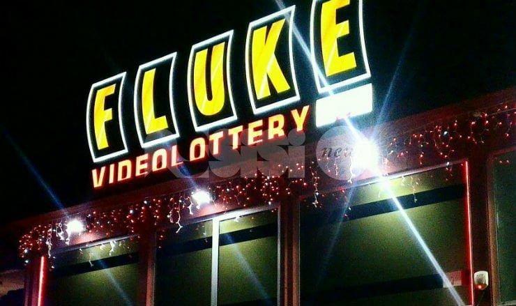 Fluke Videolottery di Bastia Umbra, vinti 500.000 euro