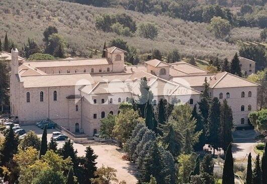 """Autismo, il focus del Serafico di Assisi: """"Casi in aumento del 25%"""""""