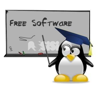 Il Comune di Assisi sceglie il software libero LibreUmbria