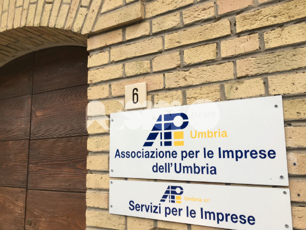 Associazionismo 2.0, Api Umbria organizza un seminario per le imprese