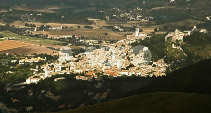 Turismo e post terremoto, le azioni della giunta di Assisi: tre eventi già a febbraio