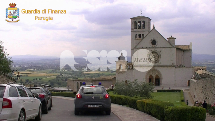 http://www.assisinews.it/wp-content/uploads/2017/02/Guardia-di-Finanza-Assisi.jpg