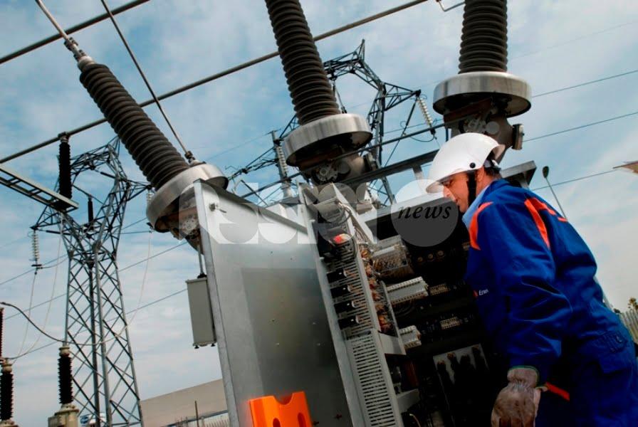 Enel rimette a nuovo gli impianti elettrici di Assisi: restyling completo per le centraline