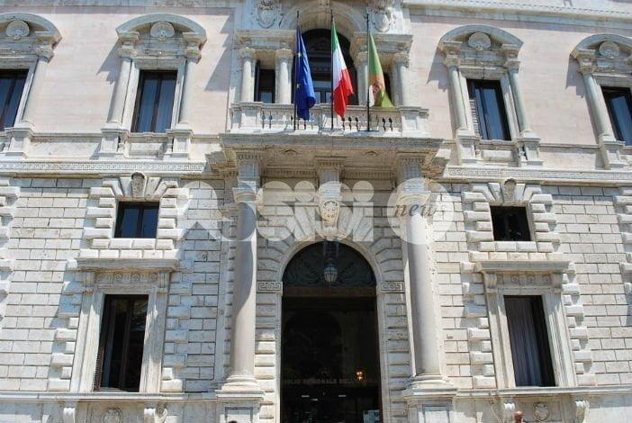 Sensibilità chimica multipla, a Torgiovannetto di Assisi un centro di ricerca