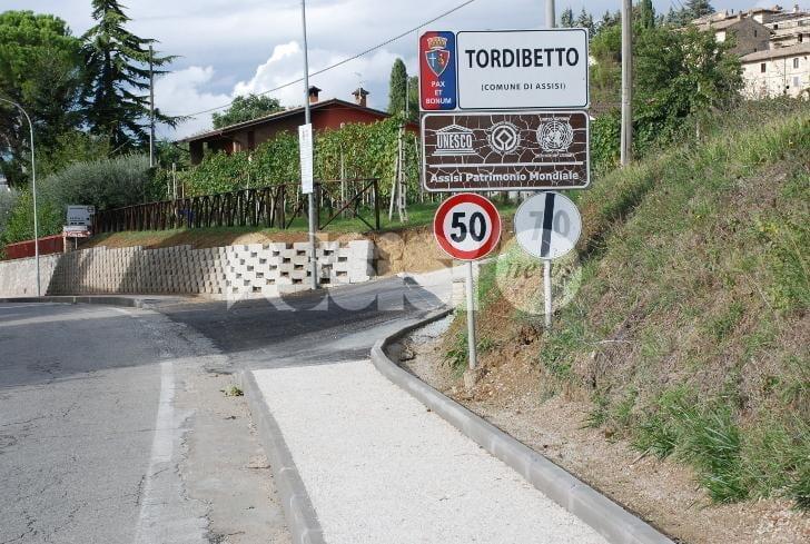 Di Umbria ce n'è una sola, Tordibetto di Assisi protagonista di una nuova iniziativa dedicata alle mamme