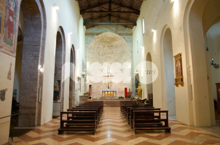 """Commedia Harmonica: """"Rilancio di Assisi, ci si spogli dei campanilismi egoistici"""""""