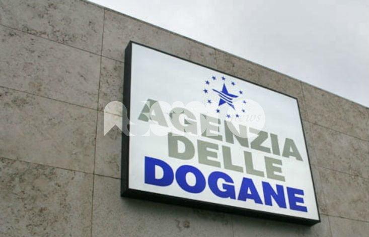 Frodi carosello, anche l'ufficio dogane di Perugia ha collaborato in indagine Bastia Umbra